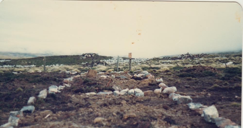 Falklands [Minefield_]