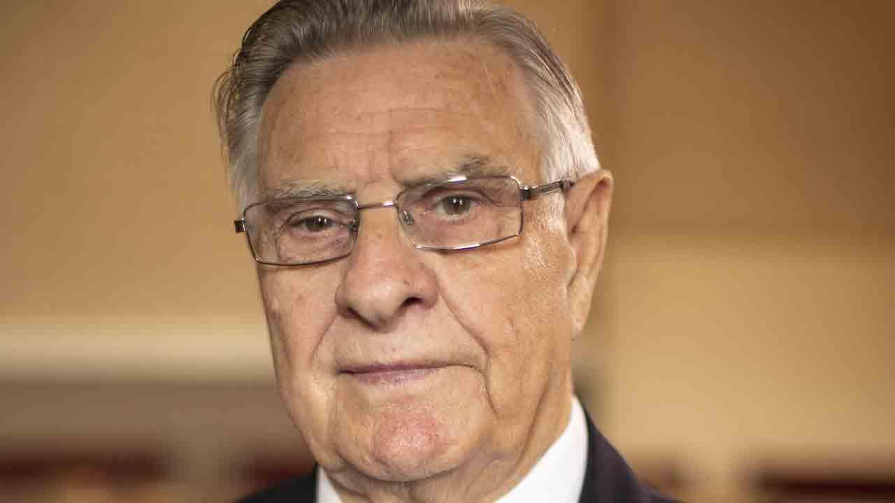 Bill Hurst