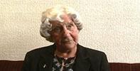 Mrs Ray Blythe