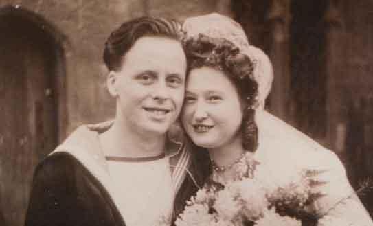Albert-Malin-wedding-picture.jpg